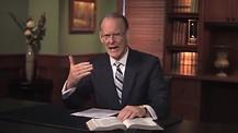 What Is the True Gospel?