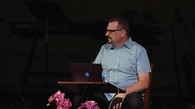 Is God Really Good? - Pastor Mark Warner - July 14, 2014