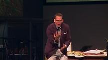 Jason Gant July 21 Sermon