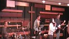 Worship at the Vineyard