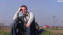 Michal (Translator) Interview