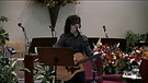Special Worship Service with Todd Davidson Ameri...