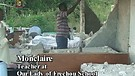 January of 2010: Haiti is shaken... Part 2 of 5.