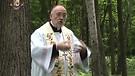 Sermon de Son ExcellenceMgr Jean Marie : Néce...