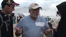 Enero 2010: Haití fue sacudido... Segunda Parte.