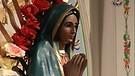 Sermón de Su Excelencia Monseñor Jean Marie: A...