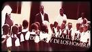 El mundo necesita misioneros