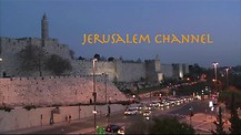 A Broken Covenant- the Battle Over Balfour