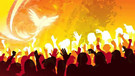 The Power of Pentecost - Hilary Walker