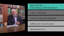 Bible Chronology (11) - From Adam to Abraham (2)
