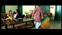 Drama - Pyar Karo 2