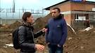 EU baut Internierungslager in der Os...
