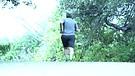 Jul 3 - Devotions 05: Real Life - Running Hills