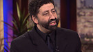 Jonathan Cahn The Harbinger Decoded (Part 2)   (...