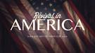 Revival In America Part 2