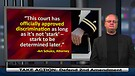 65 Chaplains sue Navy at Supreme Court – 7-1-1...