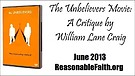 The Unbelievers Movie Refuted