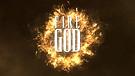 Fire God Part 1