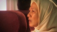 God's love for Muslims (Part1) - English Subtitles