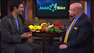 Jordan Rubin - The Maker's Diet Revolution (Part 2) (July 14, 2014)