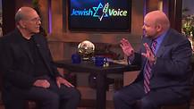 Dr. Danny Ben Gigi - Confessing the Hebrew Scriptures Part II