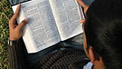 How to Study and Understand the Bible - Part 2