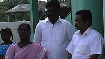 Missions inFocus - India Christian Ministrie, Days After Tsunami - Intercede International