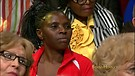 Jesus Christ Revealed in the Tabernacle, Part 1