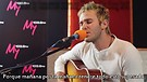 [Live] Lifehouse - Somewhere In Between SubEspañol [E-SP]