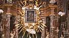 Eglise Saint Giovanni de la Pigna à Rome