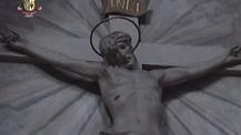 Santa Catalina  de Bolonia