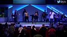 iChurch October 26, 2014 | The Pursuit | Samuel Goulet