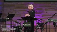 Worship, Session 2
