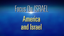 FOI Episode #10 : America and Israel