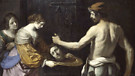 Why the Beheading of John the Baptist Matters Today
