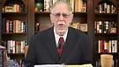 Dr. Quinton Richmond -
