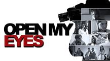 Open My Eyes / Trailer