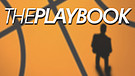 The Playbook / Trailer