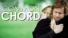 Common Chord / Trailer