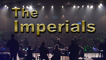 The Imperials / Trailer
