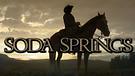 Soda Springs / Trailer