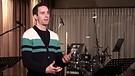David Naud - La volonté de Dieu - Partie 2