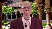 Dr. Quinton B. Richmond - What Is The Resurrection?