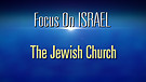 FOI Episode #19: The Jewish Church
