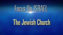 FOI Episode #19: The Jewish Church