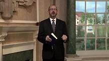 Ephesians Chapter 1 Part 1
