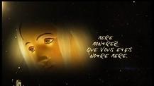 Mois de Marie : 13e Jour