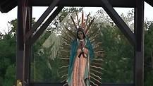 Mois de Marie : 14e Jour