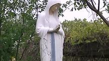 Mois de Marie : 22e Jour