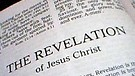 Introduction to Book of Revelation Pt. 1